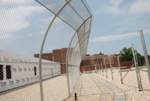 All About Anti-Climb Fences for Your Property