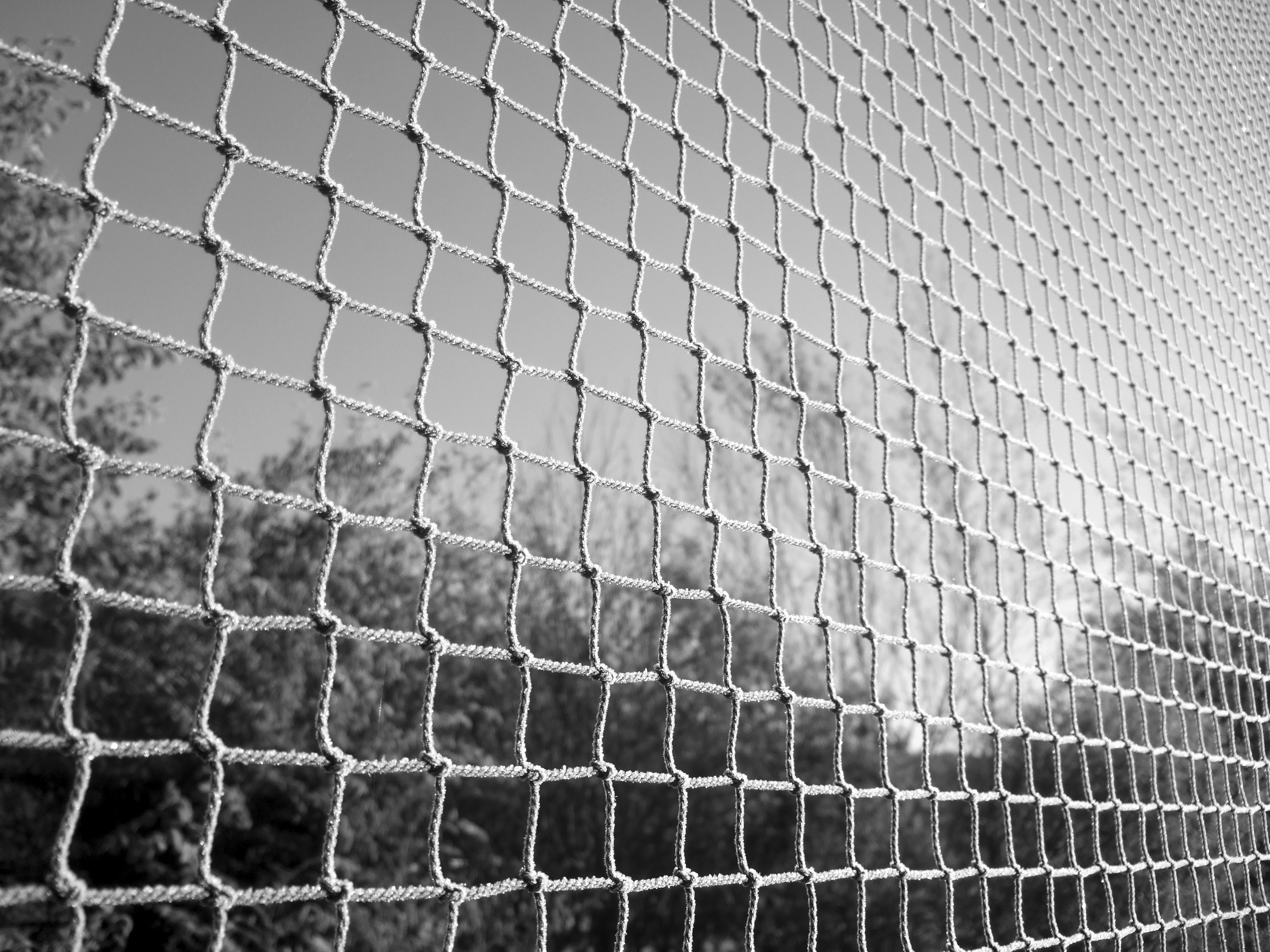 Advantages of Chain Link Fencing as a Temporary Fence for your ...