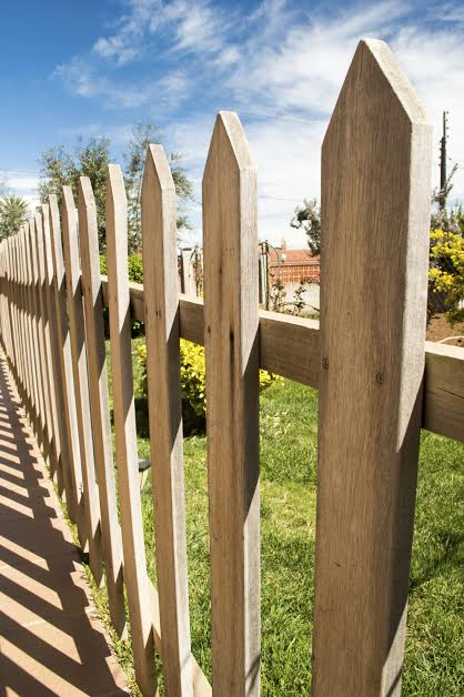 What Is A Perimeter Fence Hercules Fence Virginia Beach