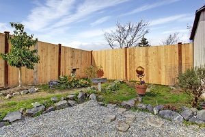 Tips for Landscaping Around Your Fence