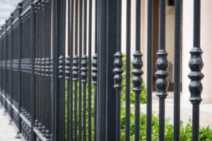 fence fence building mistakes hercules va beach virginia